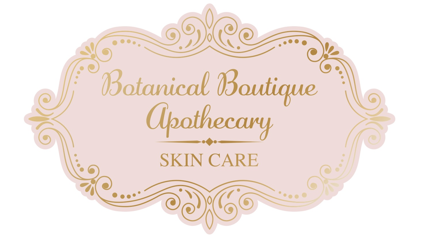 Botanical Boutique Apothecary